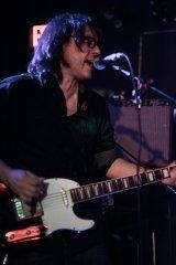 Jason Halogen